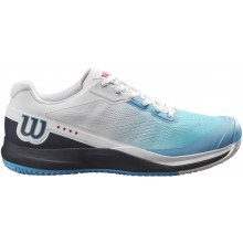 WILSON RUSH PRO 3.5 CHICAGO ALL COURT SHOES