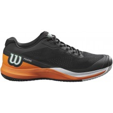 WILSON RUSH PRO 3.5 PARIS ALL COURT SHOES