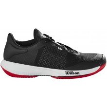 WILSON KAOS SWIFT CLAY COURT SHOES