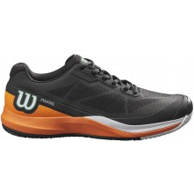 WILSON RUSH PRO 3.5 PARIS CLAY COURT SHOES