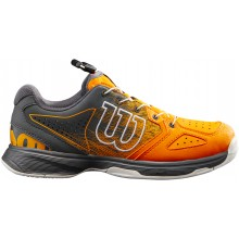 JUNIOR WILSON KAOS ALL COURT SHOES