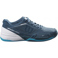 WILSON RUSH PRO 2.5 CLAY COURT SHOES