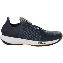 WILSON KAOS RAPIDE CLAY COURT SHOES