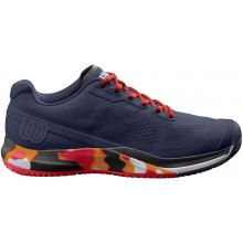 WILSON RUSH PRO 3.5 TOKYO ALL COURT SHOES