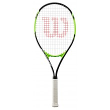 WILSON ADVANTAGE XL (274 GR) RACQUET
