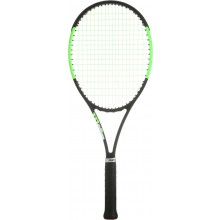 USED RACQUET: WILSON BLADE 98S COUNTERVAIL (294 GR)