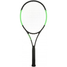 USED RACQUET: WILSON OCCASION BLADE 104 (290 GR)