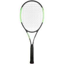 USED RACQUET: WILSON BLADE 98 16*19 COUNTERVAIL (304 GR)