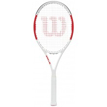 WILSON SIX ONE TEAM 95 18X20 RACQUET
