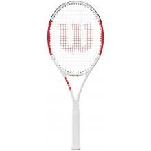 WILSON SIX ONE 95 18 X 20 (332 GR) RACQUET