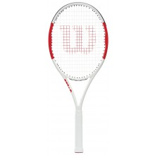 WILSON SIX ONE LITE 102 RACQUET