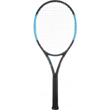 USED RACQUET: WILSON ULTRA 100 COUNTERVAIL (300 GR)