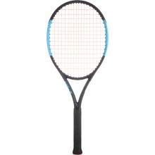 USED RACQUET: WILSON ULTRA 105S COUNTERVAIL (285 GR)