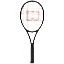 WILSON PRO STAFF 97 COUNTERVAIL RACQUET