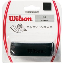 WILSON PERFORMANCE GRIP