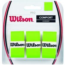 WILSON PRO BLADE OVERGRIP