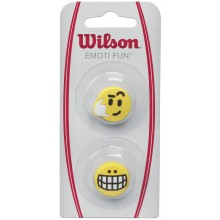 WILSON EMOTI-FUN SHOCK ABSORBERS