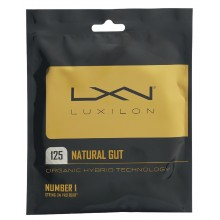 LUXILON NATURAL GUT (12 METRES) STRING PACK