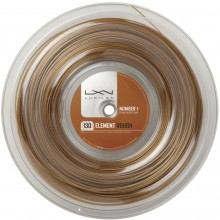 LUXILON ELEMENT ROUGH (200 METERS) STRING REEL