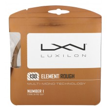 LUXILON ELEMENT ROUGH (12 METERS) STRING PACK