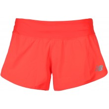 WOMEN'S NEW BALANCE SHORTS WS81260