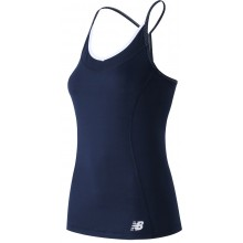 TANK TOP NEW BALANCE WOMEN WT61402 TOURNAMENT
