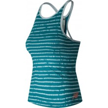 WOMEN'S NEW BALANCE TANK TOP