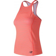 WOMEN'S NEW BALANCE CENTRE COURT WT81419 TANK TOP