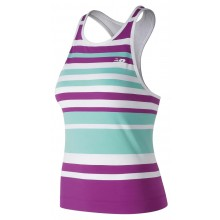 NEW BALANCE TOURNAMENT AUSTRALIAN OPEN TANK TOP