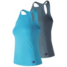NEW BALANCE RALLY TANK TOP