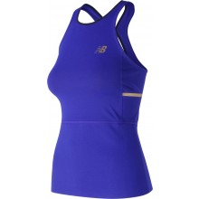 NEW BALANCE TOURNAMENT PARIS TANK TOP