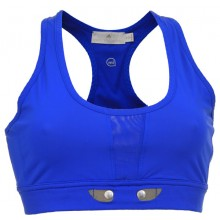 ADIDAS STELLA MC CARTNEY TE PERF BRA