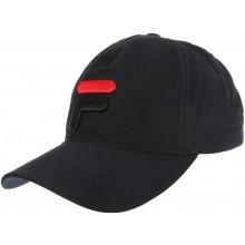FILA HOGAN CAP