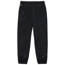 LACOSTE CLASSIQUE PANTS