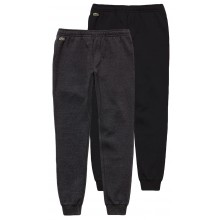LACOSTE CLASSIC PANTS