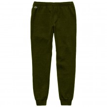 LACOSTE LIFESTYLE PANTS