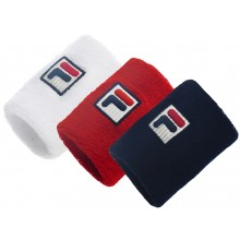 FILA ARNST WRISTBANDS
