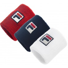 FILA OSTEN WRISTBANDS