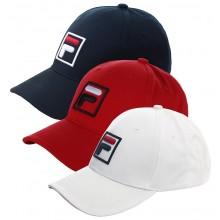 FILA FORZE CAP