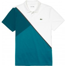 JUNIOR LACOSTE TENNIS POLO