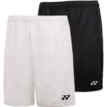 MEN'S YONEX TEAM SHORTS