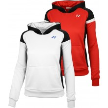 WOMEN'S YONEX TEAM SWEATER
