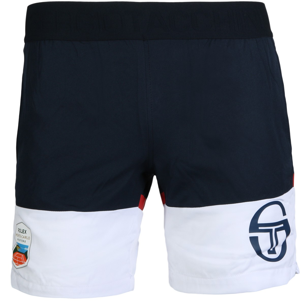 JUNIOR TACCHINI CAMBO STAFF SHORTS