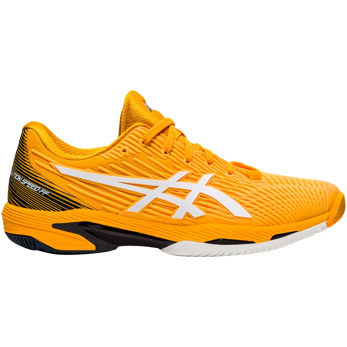 ASICS SOLUTION SPEED FF 2 MELBOURNE ALL COURT SHOES - ASICS ...