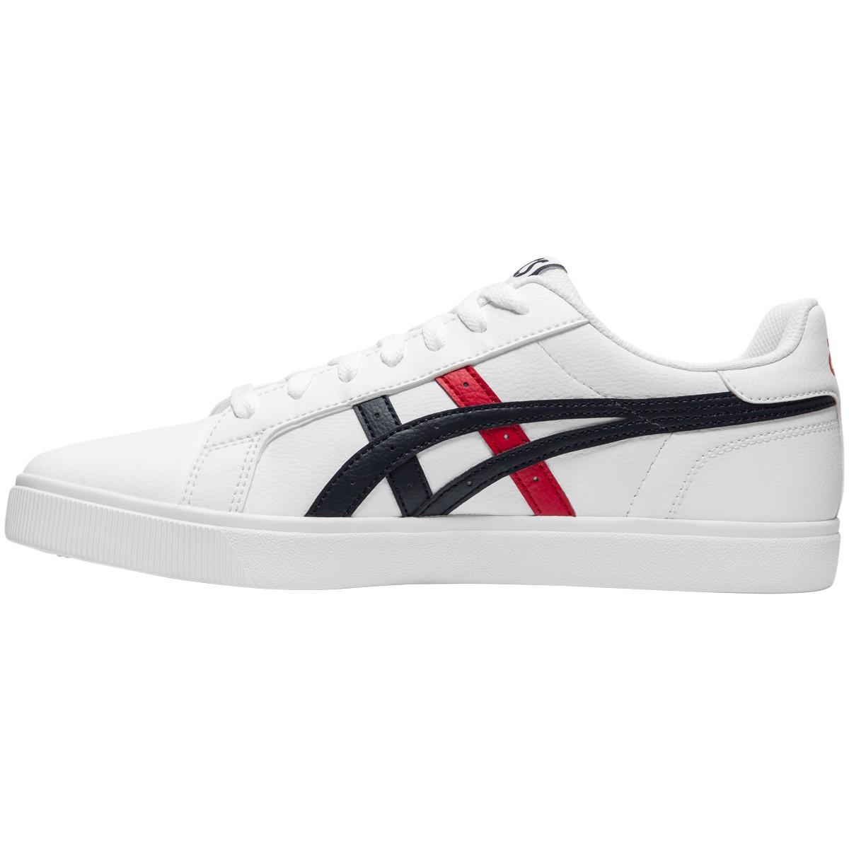 ASICS CLASSIC CT SHOES - ASICS - Men's - Shoes   Tennispro