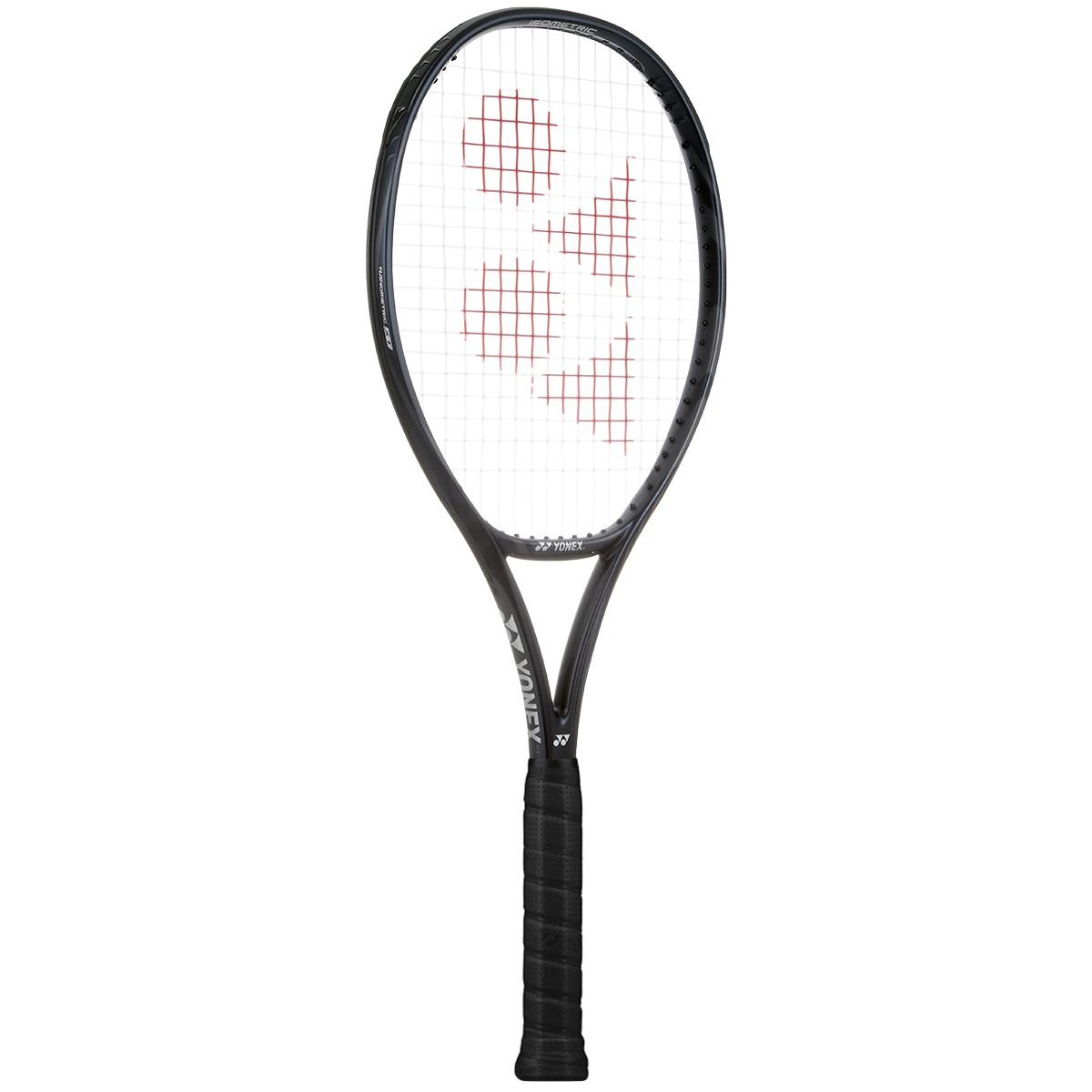 Yonex Tennis and Badminton Stencil and Ink Pack