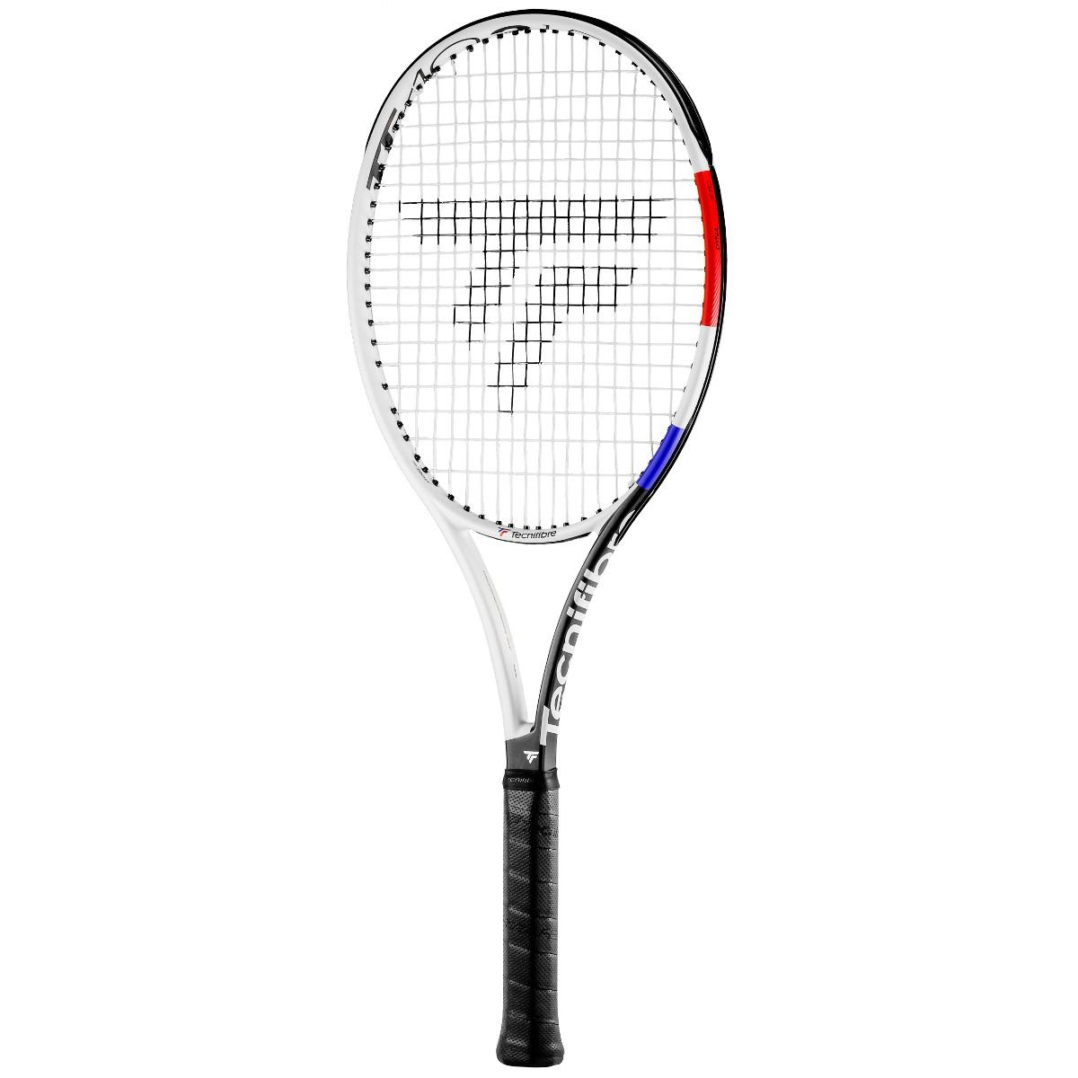 Gamma Sports Racquet String Tension Tester Tennis//Squash//Racquetball