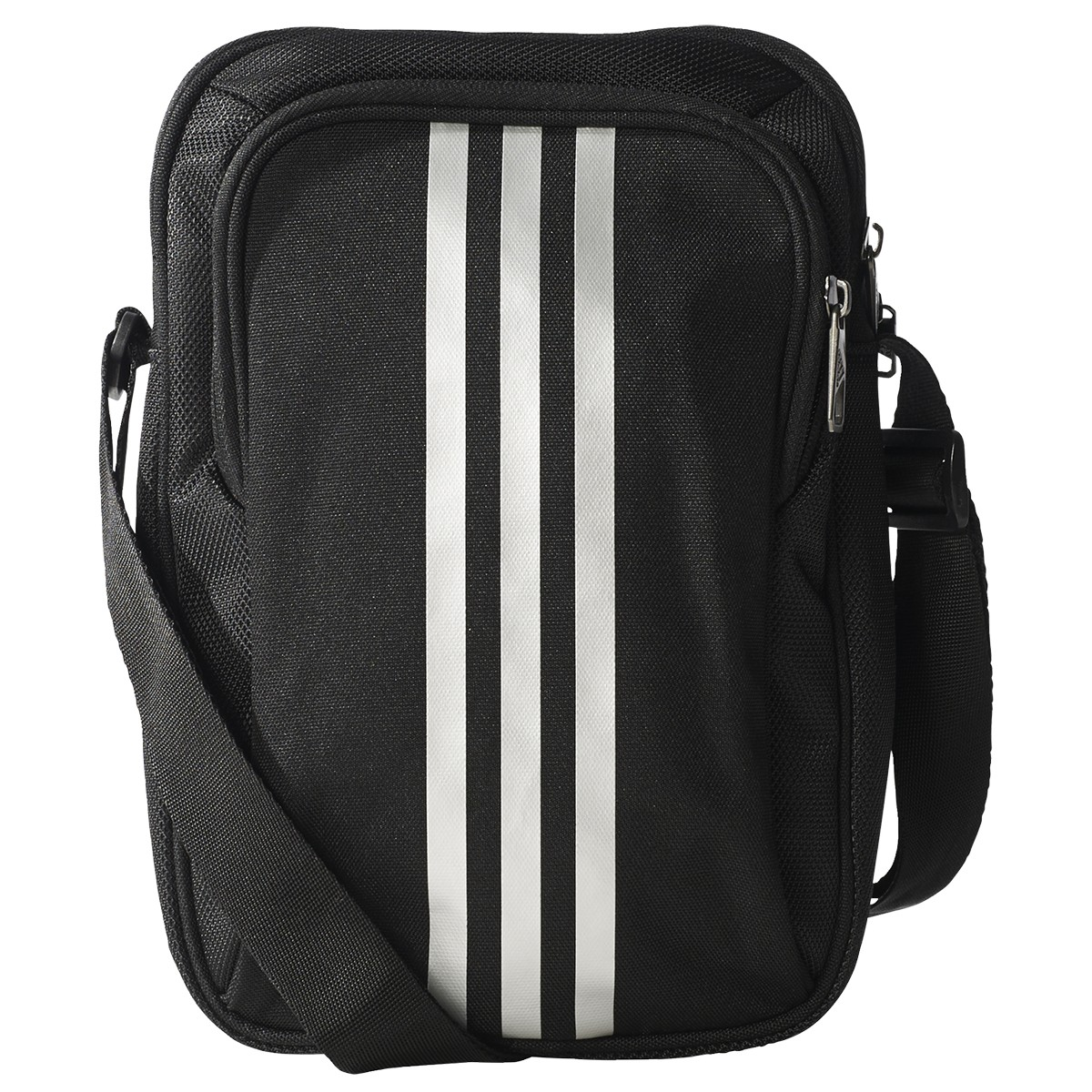 ADIDAS PERFORMANCE SHOULDER BAG