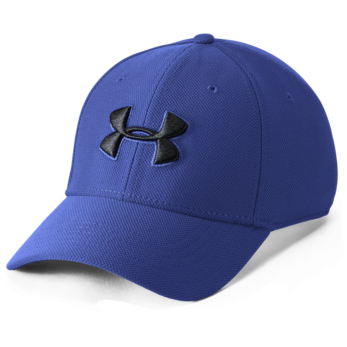 Desigualdad controlador Respetuoso del medio ambiente  UNDER ARMOUR BLITZING 3.0 CAP - UNDER ARMOUR - Men's - Clothing | Tennispro