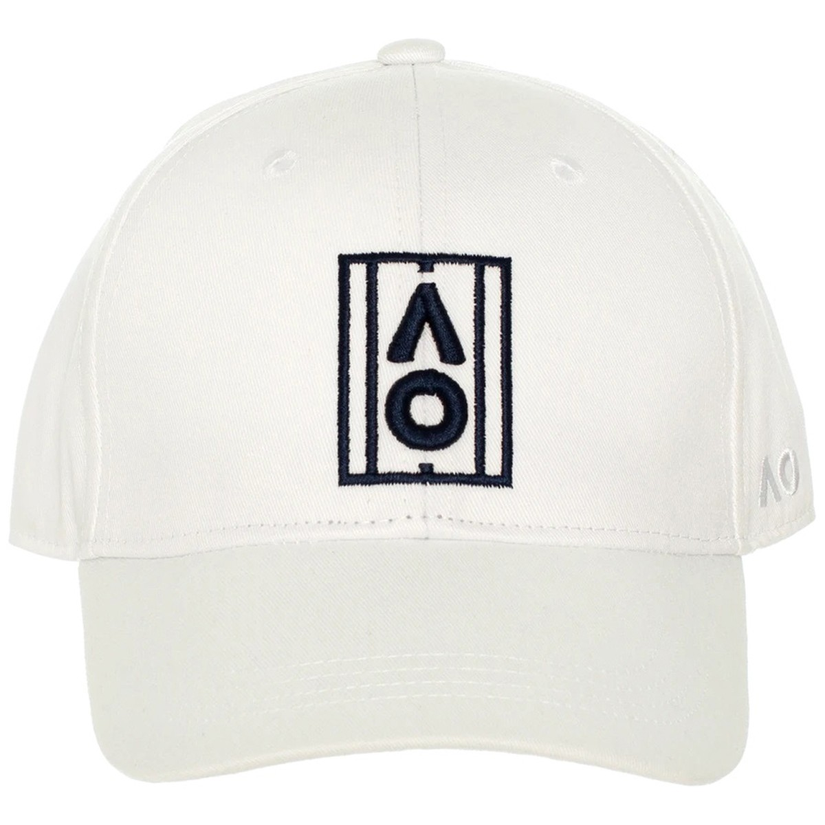 Australian Open 2020 Cap Australian Open Men S